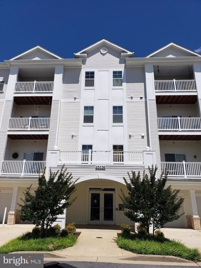 23530 F D R Boulevard UNIT 204, California, MD 20619 - #: MDSM158258