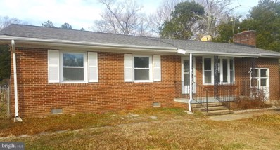 38668 Ted Circle, Avenue, MD 20609 - #: MDSM158276