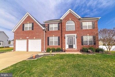 44014 W Leola Court, Hollywood, MD 20636 - #: MDSM158352