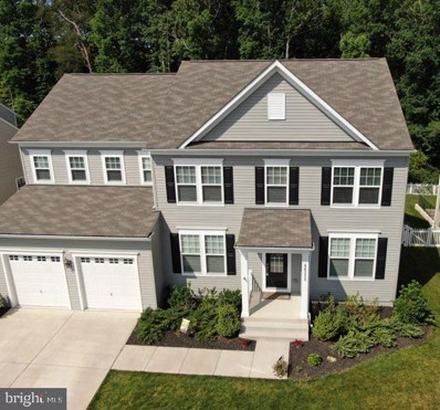 44111 Beaver Creek Drive, California, MD 20619 - #: MDSM159200