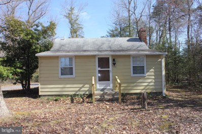 45150 Clarkes Landing Road, Hollywood, MD 20636 - #: MDSM159324