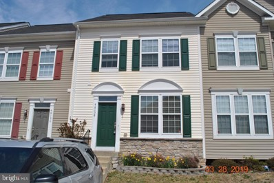 46158 Thoroughbred Way UNIT 14, Lexington Park, MD 20653 - #: MDSM160748