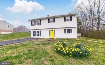 39264 Birch Manor Drive, Mechanicsville, MD 20659 - #: MDSM160780