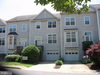 48363 Surfside Drive, Lexington Park, MD 20653 - #: MDSM160854