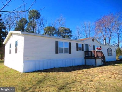 20895 Willows Road, Lexington Park, MD 20653 - #: MDSM160868