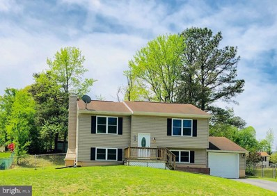 21963 Stoney Brook Court, Lexington Park, MD 20653 - #: MDSM160890
