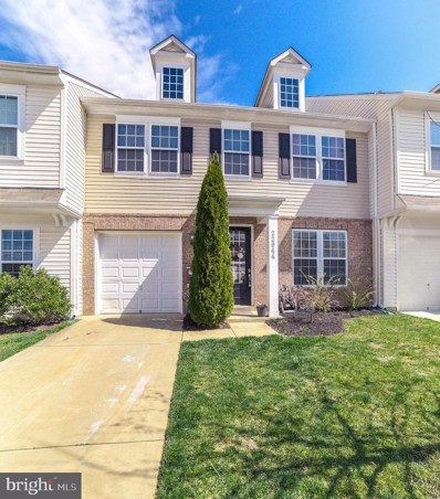 22944 Snow Leopard Drive, California, MD 20619 - #: MDSM160894