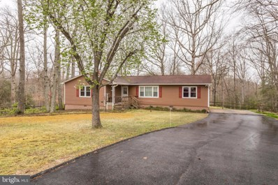 23321 Lakeview Drive, California, MD 20619 - #: MDSM160972