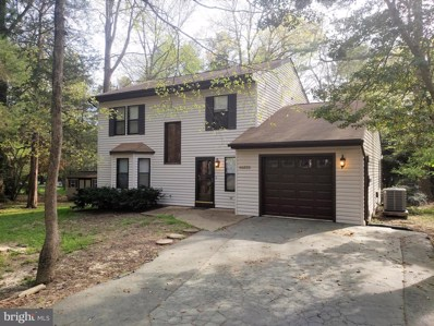 44533 White Pine Court, California, MD 20619 - #: MDSM161148