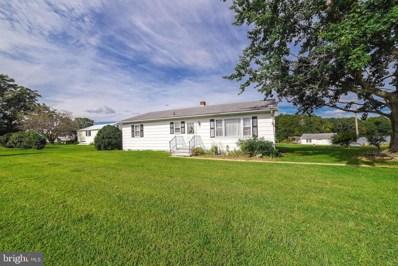 18881 Hodges Lane, Leonardtown, MD 20650 - #: MDSM161180