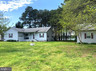 49898 Airedele Road, Ridge, MD 20680 - #: MDSM161202