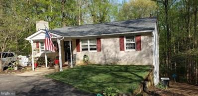 29890 Cross Woods Drive, Mechanicsville, MD 20659 - #: MDSM161292