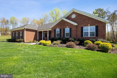 39923 Grandview Haven Drive, Mechanicsville, MD 20659 - #: MDSM161314