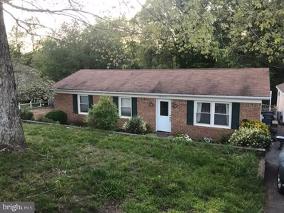 38432 Laurel Ridge Court, Mechanicsville, MD 20659 - #: MDSM161400