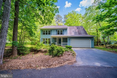 23104 Sweetbay Lane, California, MD 20619 - #: MDSM161462