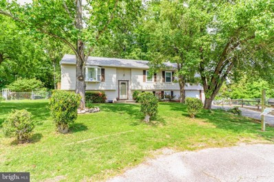 21972 Rosewood Terrace, Lexington Park, MD 20653 - #: MDSM161502