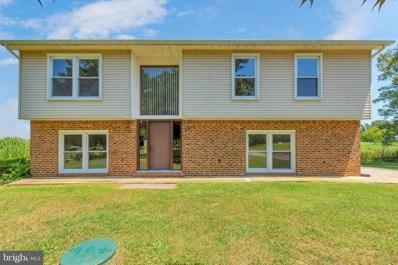 30133 Shoreview Drive, Mechanicsville, MD 20659 - MLS#: MDSM161622