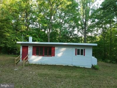 26853 Oak Ridge Drive, Mechanicsville, MD 20659 - MLS#: MDSM161762