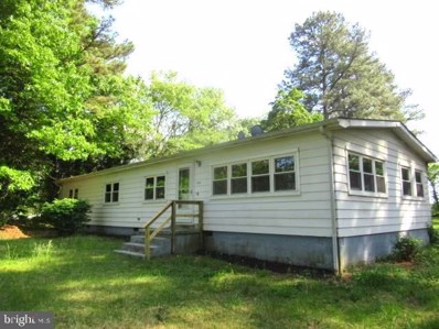 20620 Colton Point, Coltons Point, MD 20626 - #: MDSM161790