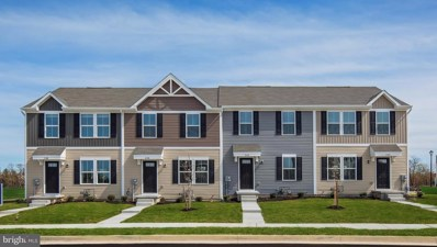 21845 Primrose Willow Lane UNIT E, Lexington Park, MD 20653 - #: MDSM161796