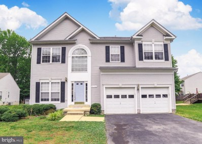 21566 Oxford Drive, Lexington Park, MD 20653 - #: MDSM161808
