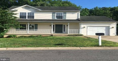 46793 Bryan Road, Lexington Park, MD 20653 - #: MDSM162020