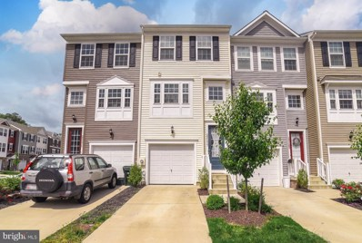 23177 Ambrosia Lane, California, MD 20619 - #: MDSM162054