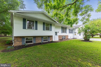 45339 Elmbrook Drive, California, MD 20619 - #: MDSM162090