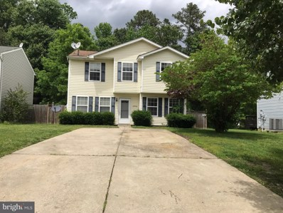 47936 Piney Orchard Street, Lexington Park, MD 20653 - #: MDSM162092