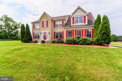 29850 Eldorado Farm Drive, Mechanicsville, MD 20659 - #: MDSM162100
