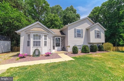 38990 Lupes Court, Mechanicsville, MD 20659 - #: MDSM162206