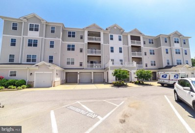 23510 F D R Boulevard UNIT 405, California, MD 20619 - #: MDSM162208