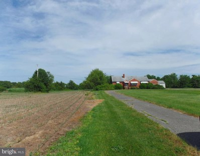 49841 Airedele Road, Ridge, MD 20680 - #: MDSM162302