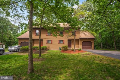 23193 Falling Leaf Lane, California, MD 20619 - #: MDSM162324