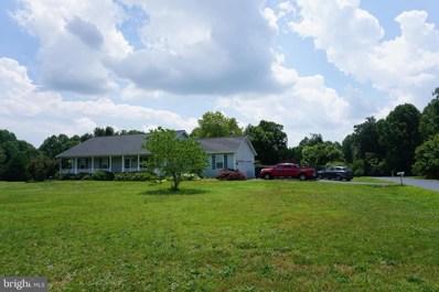 38413 Wagon Wheel Lane, Mechanicsville, MD 20659 - #: MDSM162416
