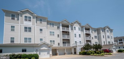 23560 F D R Boulevard UNIT 309, California, MD 20619 - #: MDSM162466