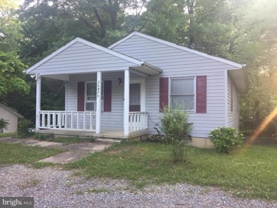 26875 Oak Ridge Drive, Mechanicsville, MD 20659 - MLS#: MDSM162472