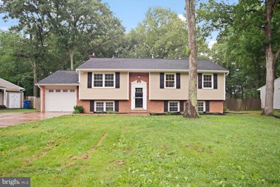 22337 Callahan Drive, Great Mills, MD 20634 - #: MDSM162576