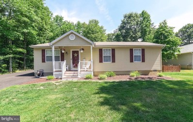 26094 Hills Drive, Mechanicsville, MD 20659 - #: MDSM162660