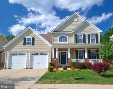 41470 Pensive Street, Leonardtown, MD 20650 - #: MDSM162678