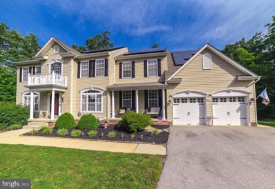 46220 Kayak Court, Great Mills, MD 20634 - #: MDSM162728