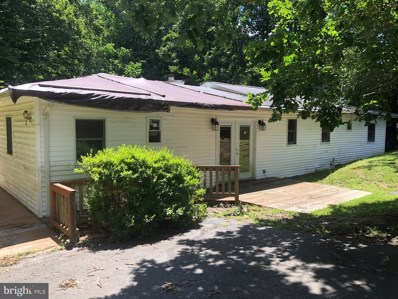 44424 Three Coves Road, Hollywood, MD 20636 - #: MDSM162866