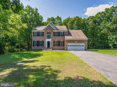 21085 Three Notch Road, Lexington Park, MD 20653 - #: MDSM162890