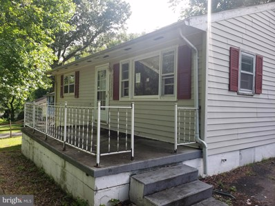 26260 Skyview Drive, Hollywood, MD 20636 - #: MDSM162982