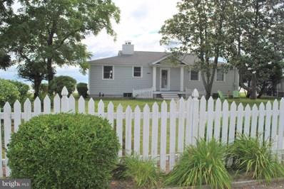 48945 Spring Ridge Road, Lexington Park, MD 20653 - #: MDSM163062