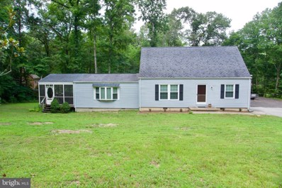 30505 Serenity Lane, Charlotte Hall, MD 20622 - #: MDSM163088
