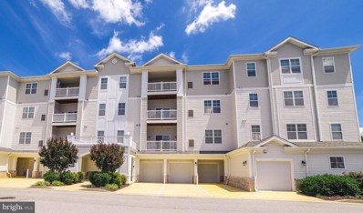 23580 F D R Boulevard UNIT 405, California, MD 20619 - #: MDSM163302