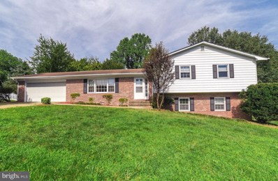 23335 Patuxent View Road, Lexington Park, MD 20653 - #: MDSM163316