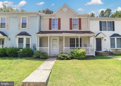 44893 Canvas Back Drive, Callaway, MD 20620 - #: MDSM163378
