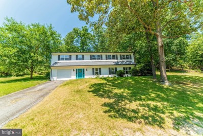 45740 Island Road, Lexington Park, MD 20653 - #: MDSM163440